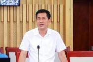 """Thầy Thái Văn Thành: """"Dạy học trực tuyến, thầy cô không nên kêu khó kêu khổ"""""""