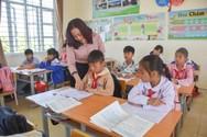 Chế độ phụ cấp thâm niên tạo sức ỳ cho các nhà giáo, là lực cản đổi mới
