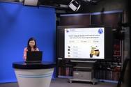 Nhiều trường đại học chuyển sang dạy học online để chống dịch Covid - 19