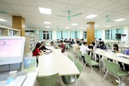 Bộ Giáo dục công bố chuẩn chương trình đào tạo cử nhân, thạc sĩ, tiến sĩ