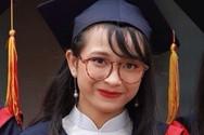 Nữ sinh viên vượt khó vươn lên học giỏi, nuôi ước mơ trở thành giáo viên