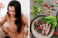 Muốn tránh ngộ độc hãy làm theo lời khuyên của Cục An toàn thực phẩm