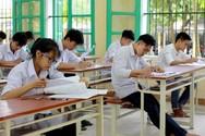 Những hệ lụy từ việc sở, phòng ra đề thi, kiểm tra chung cho các trường