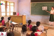 Từ 01/7/2020, giáo viên sẽ được miễn học phí học nâng chuẩn trình độ đào tạo