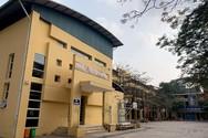 Trường công nội thành Hà Nội xây theo chuẩn cũ đã quá tải và lạc hậu từ lâu