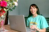 Học trực tuyến, học qua truyền hình không phải là khoán hết cho học sinh