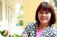 Bộ Giáo dục tinh giản chương trình giúp ổn định tâm lí xã hội