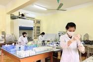 Trường Đại học Khoa học gây ấn tượng mạnh về nghiên cứu cơ bản và ứng dụng