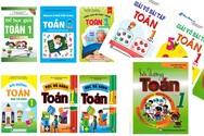 Nhà giáo đâu phải dân kinh doanh mà bán sách giáo khoa, sách bổ trợ