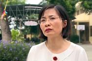 Học sinh bị ngộ độc, Trường tiểu học Tiên Dương có trách nhiệm gì?