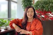 Cô giáo trường Ams mách học sinh Hà Nội cách ôn, thi môn Sử vào 10 hiệu quả