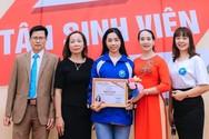 Tâm sự của nữ sinh quyết không vào đại học ở Hà Nội