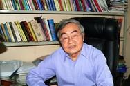 """GS Phạm Minh Hạc: """"Nhiều trường mải chạy theo kinh tế, chất lượng đào tạo thấp"""""""