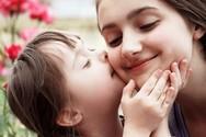 Muốn con trẻ trở thành người tốt, bố mẹ hãy làm người tử tế