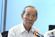 GS Trần Hồng Quân: Đào tạo dàn trải, xa rời sứ mệnh thì không thể tạo uy tín
