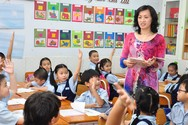 Quy đổi các hoạt động chuyên môn khác ra tiết dạy