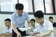 Hy vọng kỳ thi trung học phổ thông quốc gia năm 2019 sẽ không còn tiêu cực!