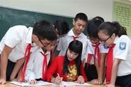 Nâng chuẩn trình độ hay bồi dưỡng chuyên môn cho giáo viên sẽ hiệu quả hơn?