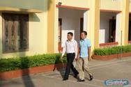 Bắt tạm giam ông Trần Xuân Yến- điều gì đến ắt phải đến!