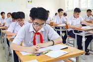Học sinh chỉ thích những giám thị dễ tính, xuề xòa vào gác kiểm tra