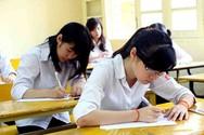 Nên bỏ kỳ thi học sinh giỏi cấp Trung học cơ sở trong năm nay