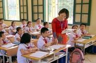 Giải quyết bài toán thừa thiếu giáo viên vẫn đang rất khó khăn ở các địa phương