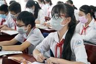 Nắng nóng quá, các nhà trường nên điều chỉnh thời gian học