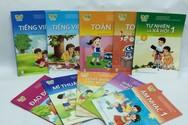 Khánh Hòa và Long An chỉ chọn chủ yếu một bộ sách giáo khoa lớp 1 là…rất hay