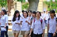 Nếu thi vào cấp 3 quá khó, thí sinh lớp 9 nên chọn trường nghề