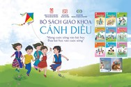 Sách giáo khoa mới lớp 2, lớp 6 có lặp lại vết xe đổ Tiếng Việt 1 Cánh Diều?