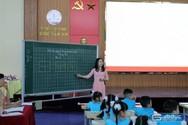 Giáo viên tiểu học hạng III cũ chuyển hạng III mới thế nào, xếp lương ra sao?