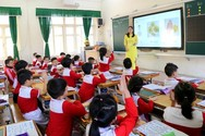 Giáo viên mới tập sự xong đủ văn bằng chứng chỉ, có được xếp hạng II không?