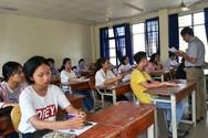 Ê kíp sư phạm – phổ thông trong đào tạo giáo viên mới