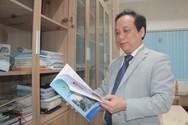 Giám đốc Đại học Đà Nẵng chia sẻ tầm nhìn, kỳ vọng trước thềm Xuân mới