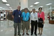 Giáo sư người Việt ở Úc kiến nghị 7 vấn đề đổi mới cho giáo dục Đại học Việt Nam
