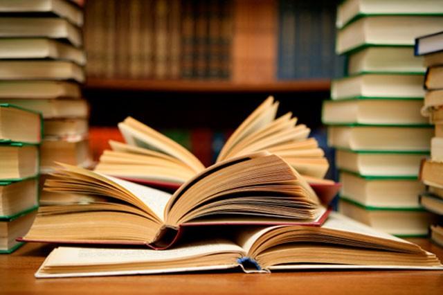 Vì sao người Việt vẫn ngại đọc sách? - Giáo dục Việt Nam