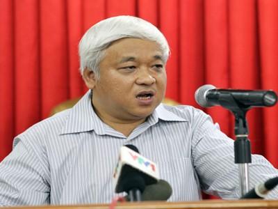 Bầu Kiên bị bắt: VFF yêu cầu CLB Hà Nội bầu chủ tịch mới