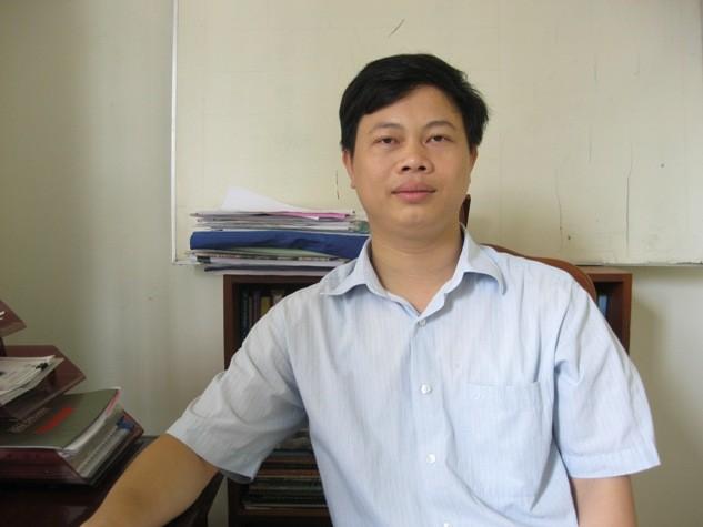 Vụ CT3 Trung Văn, chủ đầu tư không thể phủi bỏ trách nhiệm