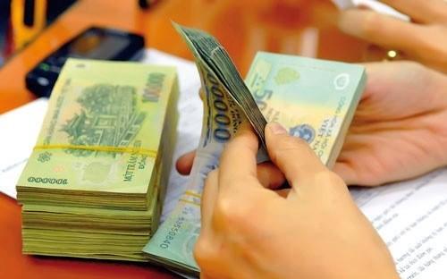 Doanh nghiệp BĐS: Không nợ lương đã là kỳ tích, nói gì đến thưởng Tết
