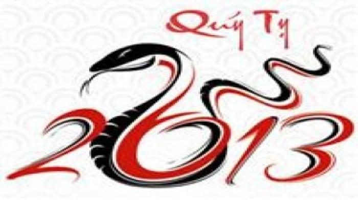 Những doanh nhân tuổi Tỵ thành công trên sàn chứng khoán 2012