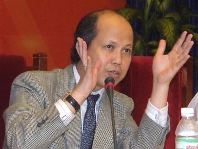 TT Nguyễn Trần Nam :Chắc chắn người dân không phải mua nhà giá chênh