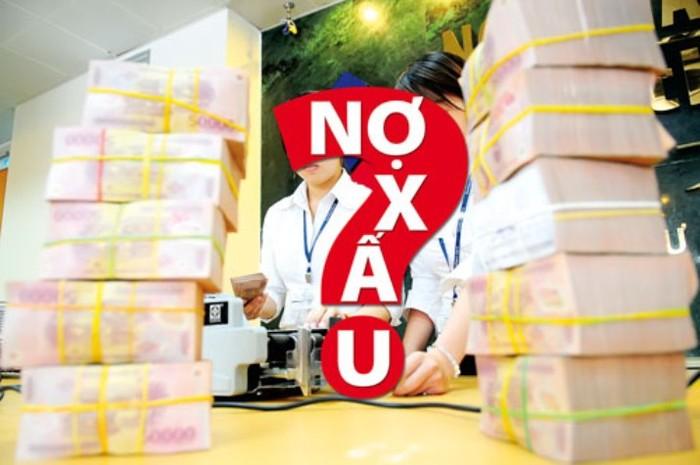 Vốn điều lệ 500 tỷ, VAMC giải quyết 500.000 tỷ nợ xấu bằng cách nào?