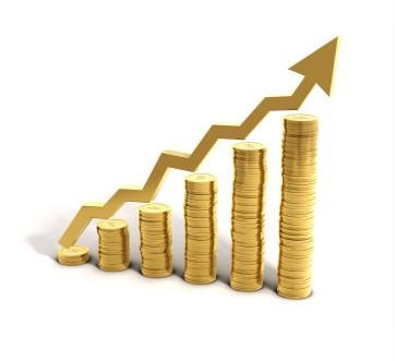 Bất chấp giá vàng liên tục tăng, có người mua đến 500 lượng