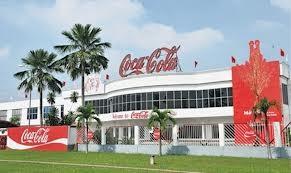 Bộ trưởng Bùi Quang Vinh muốn Coca-Cola minh bạch hoạt động kinh doanh