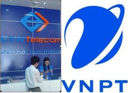 VNPT tụt dốc: Có thể trở thành EVN Telecom thứ 2?
