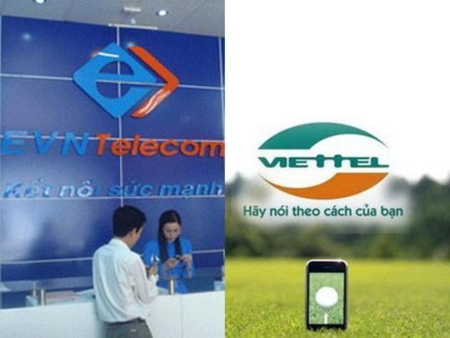EVN Telecom bị khai tử, hệ lụy còn đến bây giờ