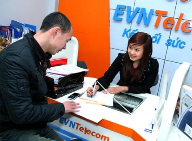 Nếu sớm áp dụng văn hóa từ chức có thể EVN Telecom không... chết