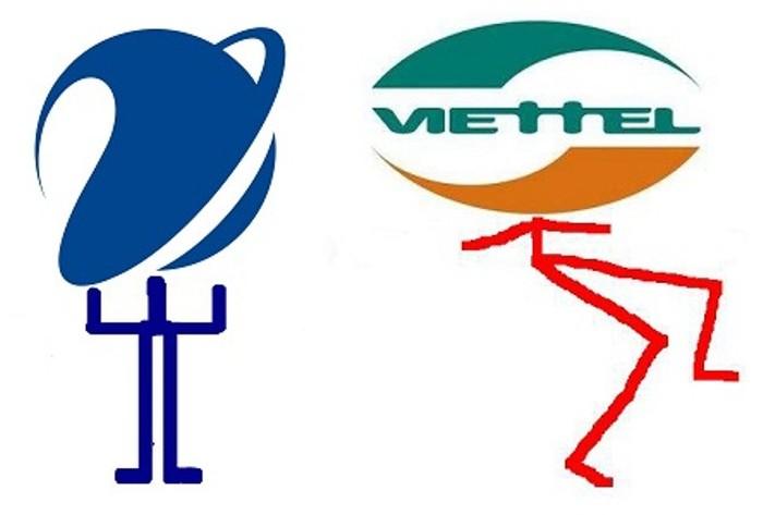 TGĐ VNPT tranh luận nảy lửa những gì suốt 5 năm với Viettel?