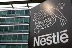 14 năm thua lỗ, ông chủ Tập đoàn Nestlé có dám đóng cửa Nestlé VN?