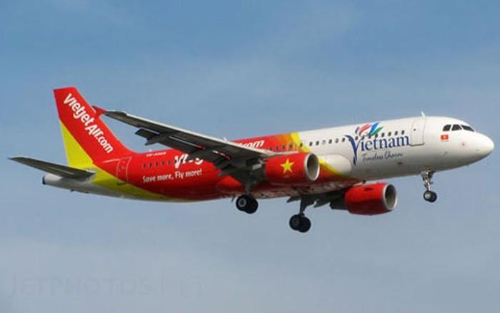 Mua 92 máy bay, VietJetAir tham vọng trở thành hãng bay số 1 Việt Nam?